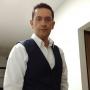 Edilberto Monsalve M.